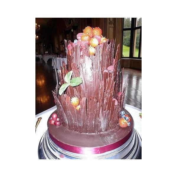 strawberry and chocolate cake strawberry and chocolate cake recipient ...